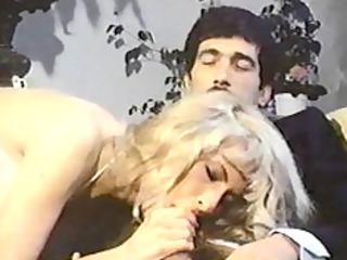 Lili Marlene Cheating Wives retro movie