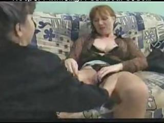 Granny 25 Scene 4 mature mature porn granny old