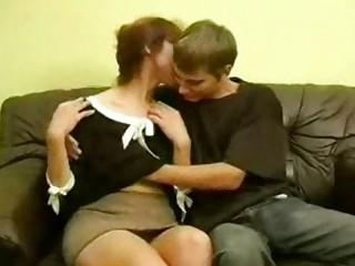 Mature mother son sex 00