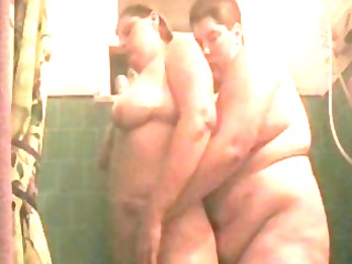 Amateur ugly chubby Dykes part 5 (final)!!!