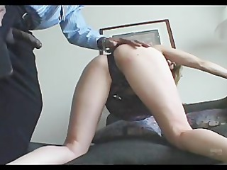 Black Dick in me POV 2 - Scene 5