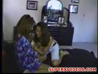 naugty mature lesbians eating pussy