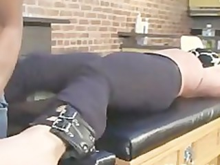 Muscular Women Defensless mature mature porn