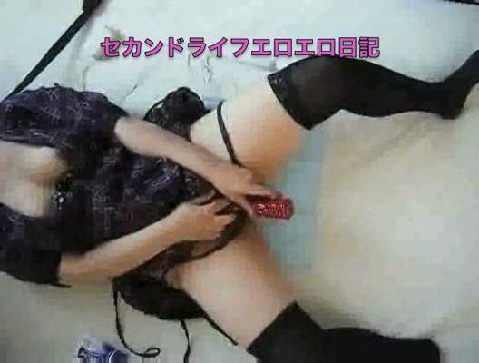 Japanese hentai wife ranko masturbation and