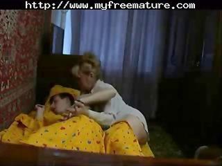 Mom Son Sex Video mature mature porn granny old