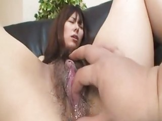 Hot Milf Getting Licked And Fuck...