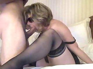 Her Black Sexaul Fantasy