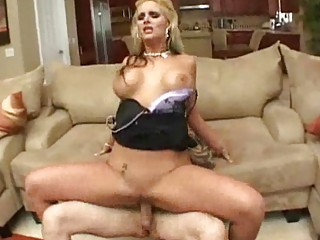 Naughty Couch MILF Confessions