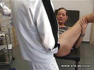 Mature amateur wife homemade anal hardcore action