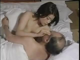 Slutty Japanese Wife