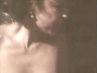 Sex Wish (1992) FULL VINTAGE MOVIE