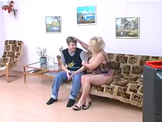 Bbw Russian Mature Rosemary BBW fat bbbw sbbw