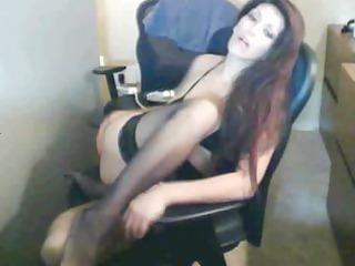 House Wife Webcam MSN.....CC