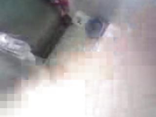 spy my mom video