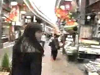 Mature japan2