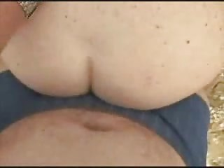 My wifes noisy beach orgasm during our holiday