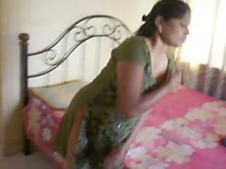 Indian HW