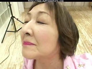 Mitsu Kinuta Jap MatureS 2 mature mature porn