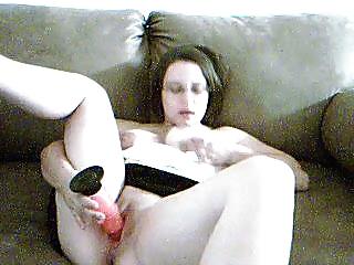 Slut wife solo