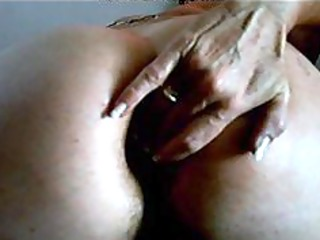 Eve And The Apple mature mature porn granny old