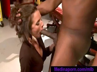 33-Milfs fucked by huge black cocks