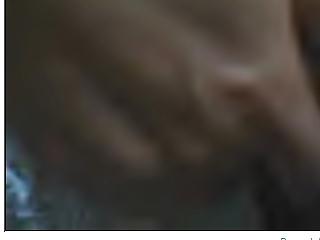 asian mature webcam orgazm