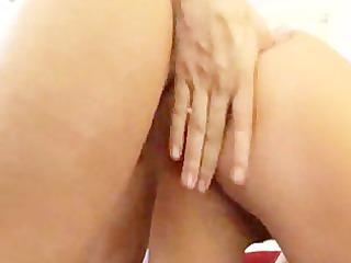 Maria Bellucci Fucked In Her Juicy Ass