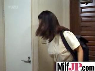 Sluts Asians Milfs Get Fucked Hard video-25