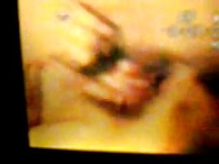 Horny filipina mom hidden video