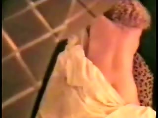 Spy Cam Milf Massage Part 1 Of 3