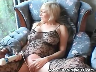 Hairless dilettante mother Id like to fuck in hot