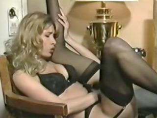 Tiffany Mynx - Killer Blow Job www.beeg18.com
